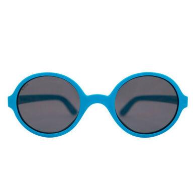 KiETLA Παιδικά Γυαλιά Ηλίου Rozz 1-2 ετών Medium Blue